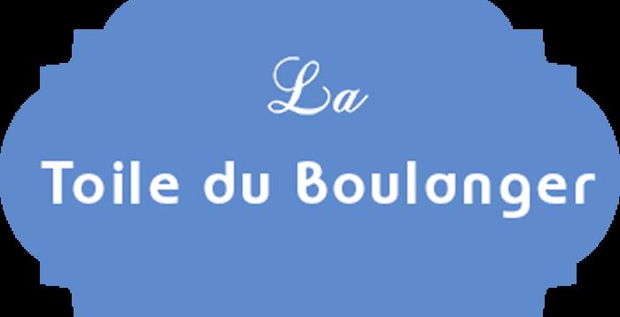 La Toile du Boulanger